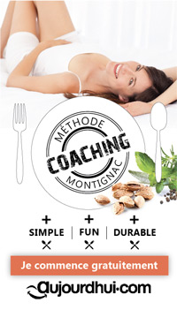 Coaching Méthode Montignac